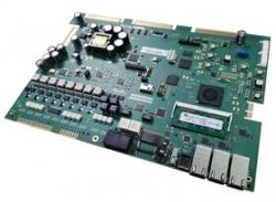 Модуль OCCM для Openscape Business X3W/X5W L30251-U600-G617 S30810-Q2959-X