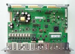 Модуль OCCMR для Openscape Business X3R/X5R L30251-U600-G618 S30810-K2959-Z