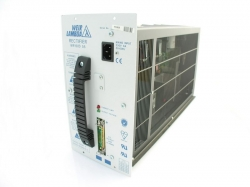Блок питания LPC-L (Rectifier WR1500 55) S30122-K5844-X, S30124-X5087-X