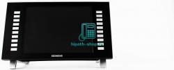 Базовый модуль пульта OpenStage Xpert 6010p  L30258-W600-D235,S30122-X8008-X18