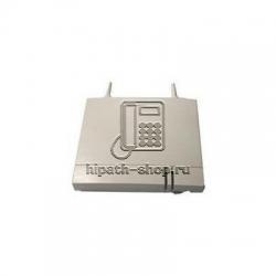Базовая станция Cordless BS4 L30280-B600-B220,L30280-F600-A137,S30807-U5491-X