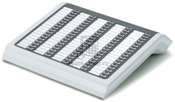 Табло занятости OpenStage Busy Lamp Field 40 L30250-F600-C123 ,S30817-S7406-A101