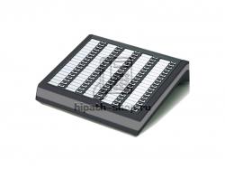 Табло занятости OpenStage Busy Lamp Field 40 L30250-F600-C134 ,S30817-S7406-A103