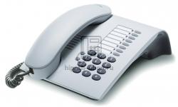Цифровой аппарат Siemens OptiPoint 500 entry arctic L30250-F600-A110,S30817-S7101-A101