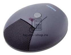 Выносной микрофон Optipoint mangan L30250-F600-A163,L30460-X1279-X1,PS-OP-MF