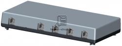 Телефонный адаптер Openstage Phone Adapter L30250-F600-C128, S30817-K7407-B201