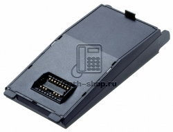 Телефонный адаптер OptiPoint Phone Adapter L30250-F600-A150,S30817-K7110-B108,PS-OAT