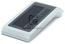 Клавишная приставка OpenStage Key Module 40 ice-blue L30250-F600-C120,S30817-S7405-A301