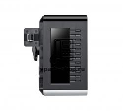 Клавишная приставка UNIFY OpenScape Key Module 55 L30250-F600-C282,S30817-S7705-A107