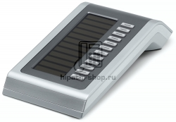Клавишная приставка UNIFY (Siemens) OpenStage Key Module 80 L30250-F600-C122, S30817-S7405-A101