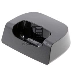 Зарядное устройство  Gigaset SL4 charger L30250-F600-C232