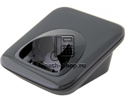 Зарядное устройство  OpenScape DECT Phone S5 Charger EU L30250-F600-C503, S30852-H2685-R141