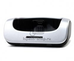 Зарядное устройство  OpenScape DECT Phone SL5 Charging Cradle  EU L30250-F600-C451, S30852-H2781-R141