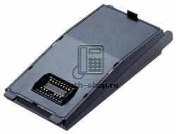 Акустический адаптер OptiPoint Acoustic Adapter L30250-F600-A153,S30817-K7110-B508,PS-OP-AA
