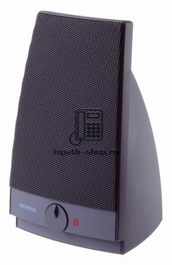 Активный громкоговоритель Optipoint mangan L30250-F600-A161,L30460-X1278-X12, PS-OP-DAK