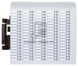 Клавишная панель занятости Optipoint BLF 90 L30250-F600-A120, PS-OP90, S30817-S7107-A101