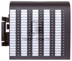 Клавишная панель занятости Optipoint BLF 90 mangan L30250-F600-A121,S30817-S7107-A107,PS-OP90