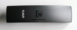 Запасная трубка для телефонов Openstage, c логотипом lava V38140-H-S701
