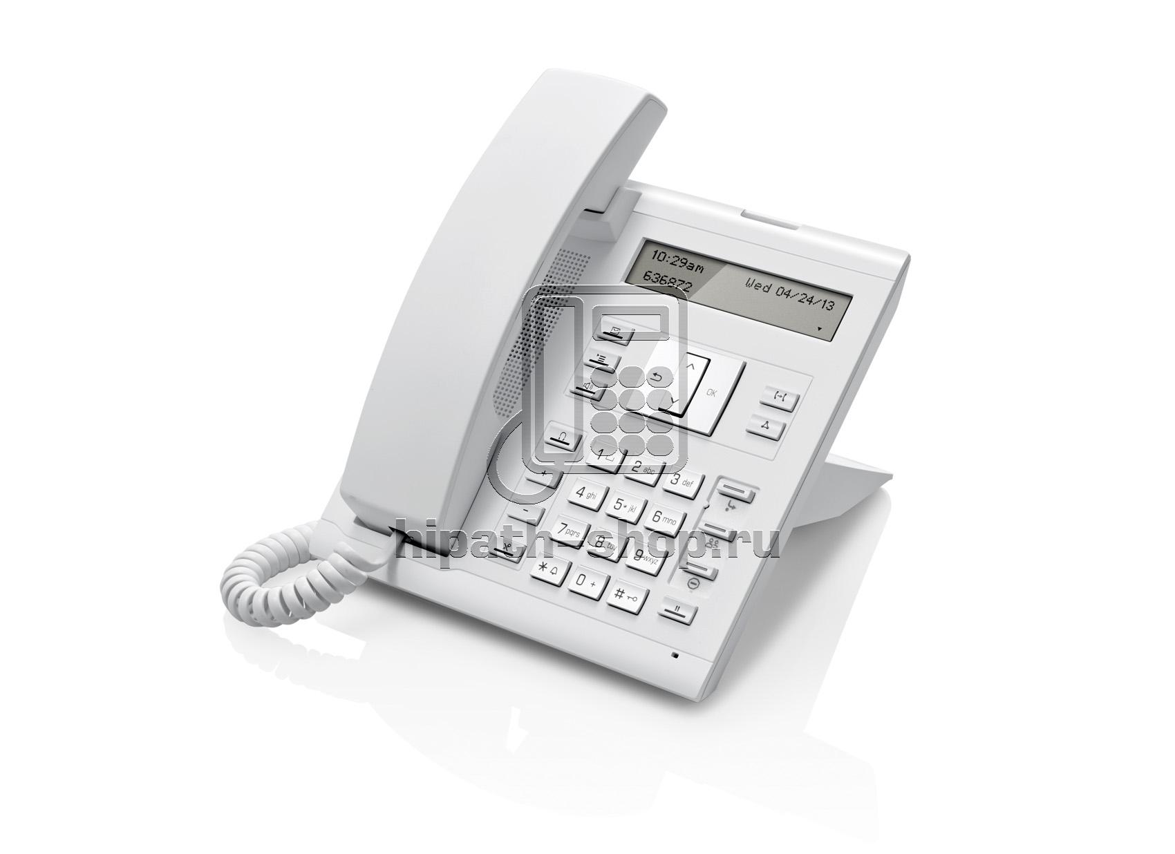 Инструкция По Настройки Электронной Почты На Телефон