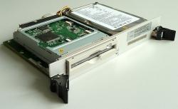 Модуль HDMO S30810-Q2310-X