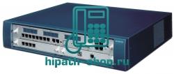 Базовый бокс Hipath 3300 v9 L30251-U600-G556