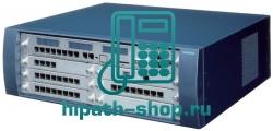 Базовый бокс Hipath 3500 v9 L30251-U600-G558
