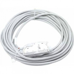 Кабель кроссовый MDF Cable 25m, Open-Ended (24 Pair) L30220-Y600-T417,L30220-Y600-M39