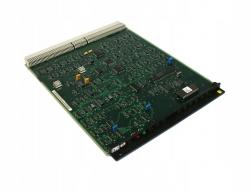 Модуль LTUCE S30810-Q2248-X