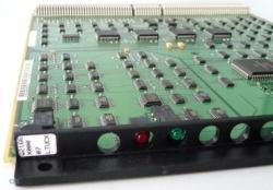 Модуль LTUCX S30810-Q2166-X