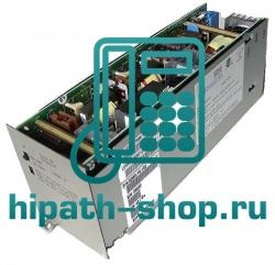 Блок питания LUNA2 для HiPath 3800 L30251-U600-A85,S30122-K7686-A1,S30122-H7686-A1