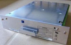 Блок питания PSUC для Hipath 4000 S30122-K5385-X,S30124-X5096-X, S30122-K7317-X