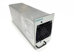 Блок питания GR90 для Hipath 4000 (48В/ 1500W) S30050-K6383-X