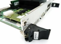 Модуль DSCXL2 S30122-K7732-X