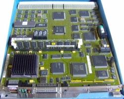 Модуль DM4L S30810-Q2260-X100