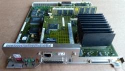 Модуль DSCX S30810-Q2261-X