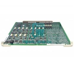 Аналоговый абонентский модуль (16 a/b) SLA16 для HiPath 3550/37xx S30810-q2702-x