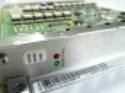 Цифровой DECT модуль SLC24 для HiPath 4000 S30810-Q2193-X200