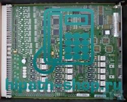 Цифровой DECT модуль SLCN16 для HiPath 3800 L30251-U600-A99,S30810-Q2193-X300