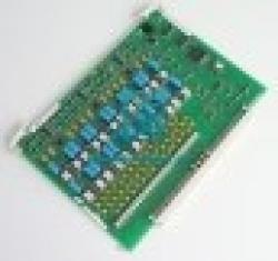 Цифровой абонентский модуль (8 UP0/E) SLMO8 для HiPath 3550/37xx L30251-U600-A376,s30810-q2901-x100