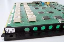 Модуль STMD S30810-Q2174-X