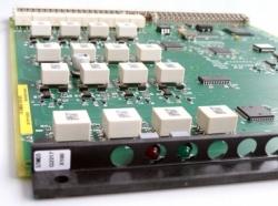 Модуль STMD3 S30810-Q2217-X100