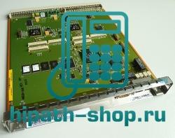 Цифровой модуль VoIP-шлюз STMI2 (HG1500 v3) для HiPath 3800 L30251-U600-A329,S30810-Q2316-X100
