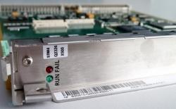 Модуль  HG 3500 v8 (STMIX) L30220-Y600-A428,L30220-Y600-T414, S30810-Q2343-X