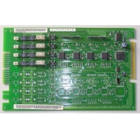 Модуль (плата) SLAD4