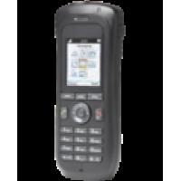 WLAN-телефон OpenStage WL3/WL3 plus L30250-F600-С310