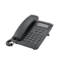 IP-Телефон UNIFY OpenScape Desk Phone CP100 SIP/HFA