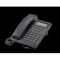 IP-Телефон UNIFY OpenScape Desk Phone CP100 SIP/HFA L30250-F600-C434