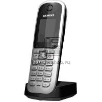 DECT-телефон Gigaset S3 professional