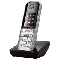 DECT-телефон Gigaset S4 professional L30250-F600-C215