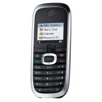 DECT-телефон Gigaset SL3 professional L30250-F600-C200,S30852-H1950-R14